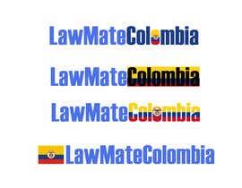 hectorver tarafından Diseñar dos banner y modificación Logo için no 11