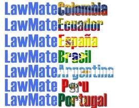 fuenmayorj tarafından Diseñar dos banner y modificación Logo için no 4
