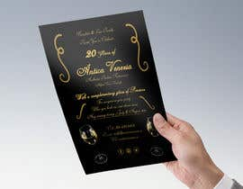nuwantha2020 tarafından Design a Flyer için no 41