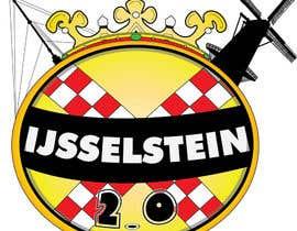 ruxian tarafından Design of new logo için no 9