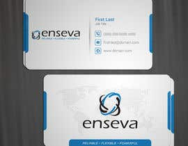 #183 for Business Card Ideas by toyz86