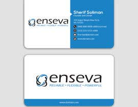 #15 for Business Card Ideas by smartghart
