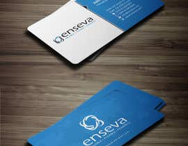 #257 for Business Card Ideas by ezesol