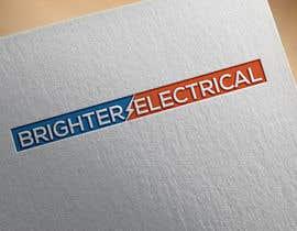 Jacksonrana tarafından Design a Logo için no 29