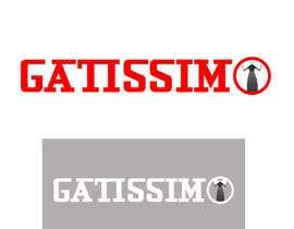 #125 for Design a Logo for a mens luxury tie brand af ijahan