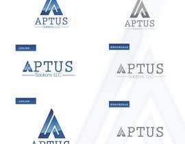 QubixDesigns tarafından Dedicated Graphic Design needed for existing logo alterations, biz cards, and more! için no 5