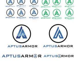 QubixDesigns tarafından Dedicated Graphic Design needed for existing logo alterations, biz cards, and more! için no 12