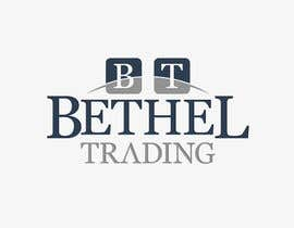 #75 for Design a Logo for Bethel Trading by CREArTIVEds