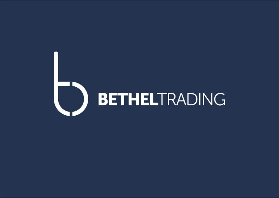 #38 for Design a Logo for Bethel Trading by rogerweikers