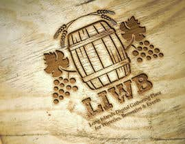 ankasidorova tarafından Design a Logo için no 16