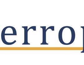 #40 untuk logo design oleh blackonwhite