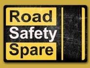 Contest Entry #94 for Logo Design for Road Safety Spares