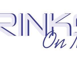 Freelancerator tarafından Design text Logo for flyer için no 17