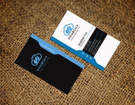 zamolancer tarafından Design logo and business card için no 5