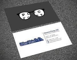 dnoman20 tarafından Design Business Cards için no 66