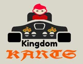 kikiyaka tarafından Design a Logo için no 15