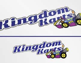 modod tarafından Design a Logo için no 24