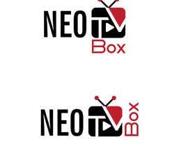 swapnashet tarafından Design a Logo for TB Network için no 44