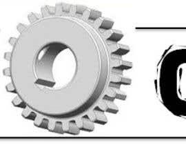 MahmoudGazy tarafından Design New Logo for RM Gear için no 31