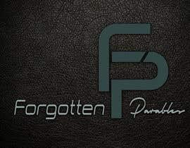 sadikfaisal18 tarafından Design a Logo için no 27