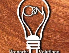 nº 3 pour Design an interesting logo for a property refurbishment company par RKurmaniattafaul