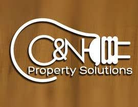 nº 4 pour Design an interesting logo for a property refurbishment company par RKurmaniattafaul