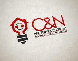 nº 50 pour Design an interesting logo for a property refurbishment company par fireacefist