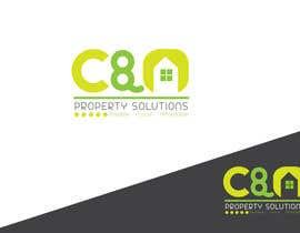 nº 22 pour Design an interesting logo for a property refurbishment company par Alice1124