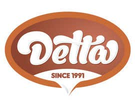 Vlad35563 tarafından logo for a dairy, milk processing company için no 20