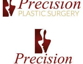 #29 for Design a Logo for New Plastic Surgery Practice by anacristina76