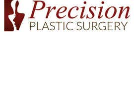#30 for Design a Logo for New Plastic Surgery Practice by anacristina76