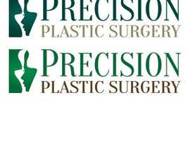 #35 for Design a Logo for New Plastic Surgery Practice by anacristina76