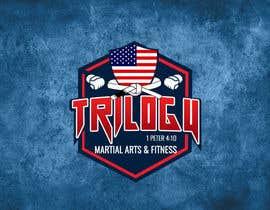 graphicethic tarafından Design a Logo için no 11