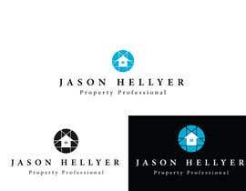 #14 for Design a Logo for a real estate agent af zaldslim