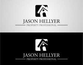 #165 for Design a Logo for a real estate agent af simpleblast
