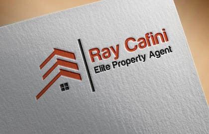 sangwan92 tarafından Real estate Logo için no 12