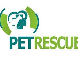 #29 for Design a Logo for 'Pet Rescue' and a name af super1formateur