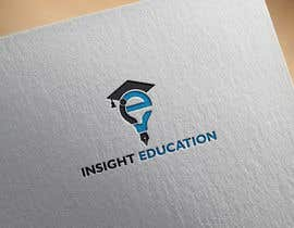 #16 for Create Branding for Education Business by dgnmedia