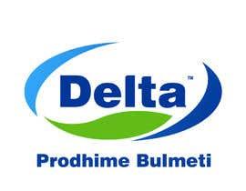 logo design for a dairy milk processing company freelancer rh freelancer com jm diary logs diary logo designs