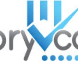 #137 cho Design a Logo for Storyv.com bởi Mirtala