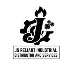 maxdzhavala tarafından Design a Logo için no 10