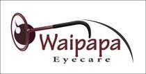Logo Design for Waipapa Eyecare için Graphic Design546 No.lu Yarışma Girdisi