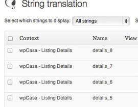 #27 for wpml translation af online3