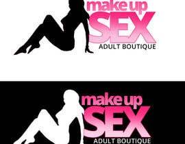 Patrycjapati tarafından Design some Business Cards for makeup sexxx need Log/business Card/Flyer/Key chain/oil sticker için no 13