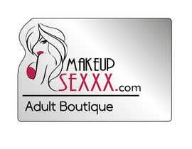 fabrirebo tarafından Design some Business Cards for makeup sexxx need Log/business Card/Flyer/Key chain/oil sticker için no 22