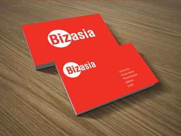 zubidesigner tarafından Design Logo and Business Card için no 157
