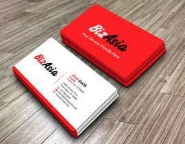 saikat9999 tarafından Design Logo and Business Card için no 62