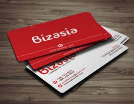 mohosinmiah0122 tarafından Design Logo and Business Card için no 29