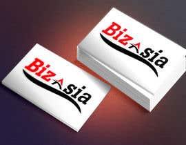 mdakirulislam tarafından Design Logo and Business Card için no 189