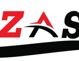 mdakirulislam tarafından Design Logo and Business Card için no 193